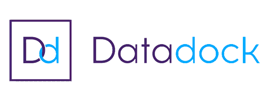 STA Portage, certifiée DataDock