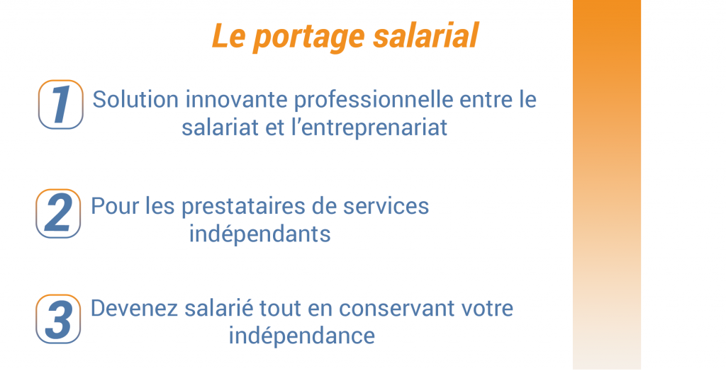 portage-salarial-salariat-entrepreneuriat