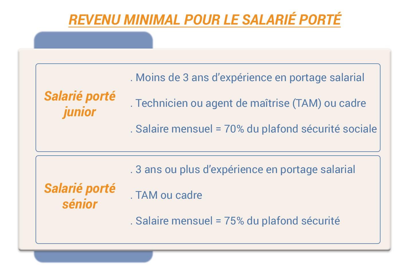 statut-consultant-portage-salarial