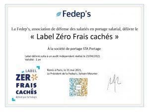 label-zero-frais-caches-sta-portage