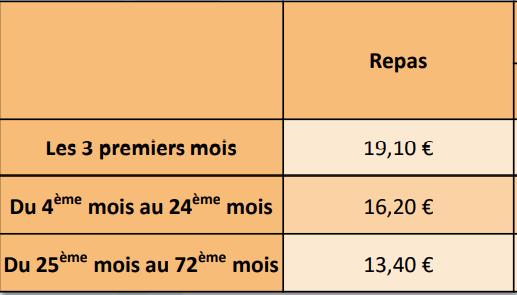 allocation -repas-portage-salarial-grand-voyageur