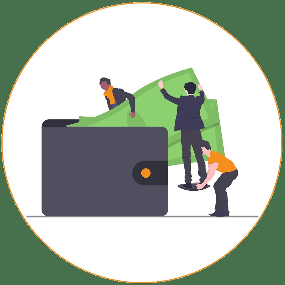 guide-complet-portage-salarial