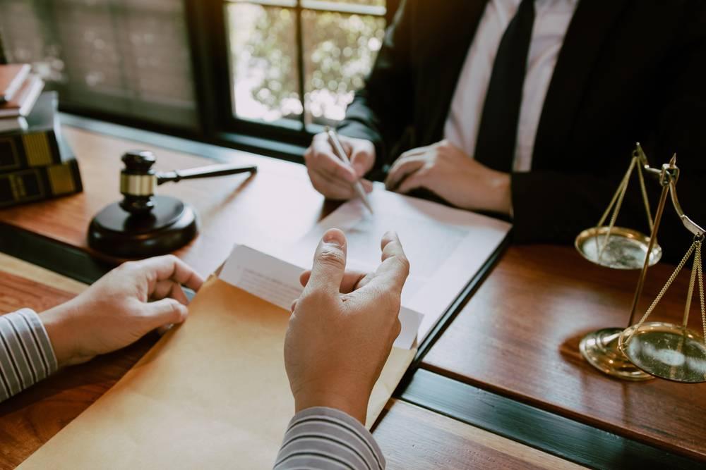 Comprendre le cadre légal et juridique du portage salarial-2