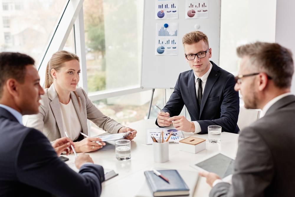 Le portage salarial pour un coach d'entreprise-2