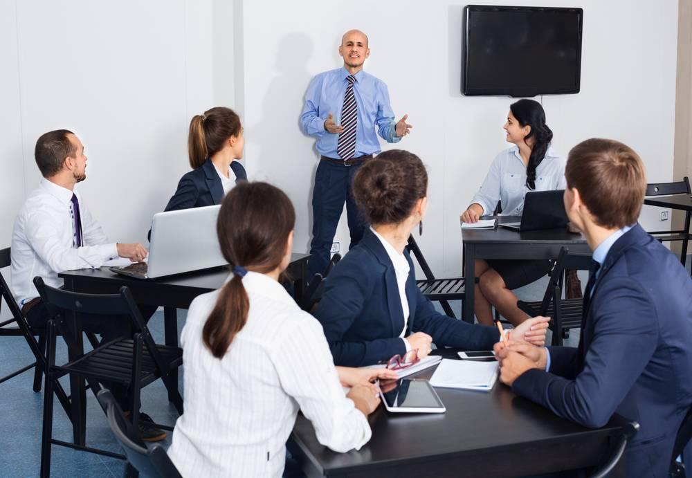 Le portage salarial pour un consultant en stratégie d'entreprise-2