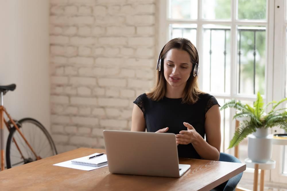 Le portage salarial pour un formateur en ligne-1