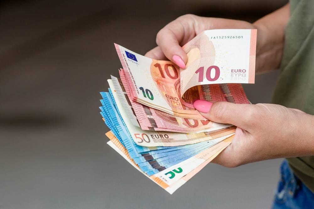 Quels revenus espérer en portage salarial ?-1