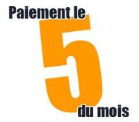 5_paiement