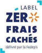 label-zero-frais-caches-fedeps